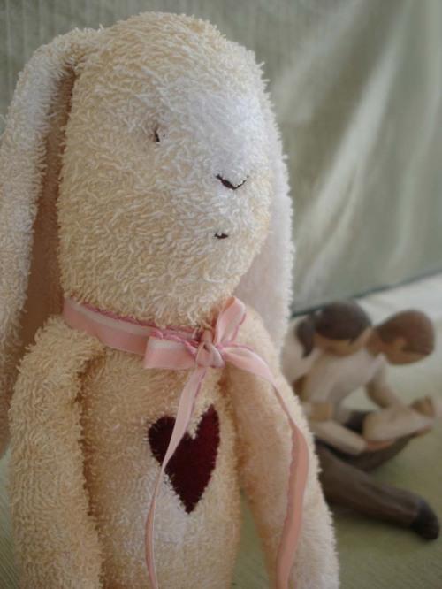 avery-rabbit-4