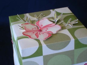 love-note-gift-box-lid