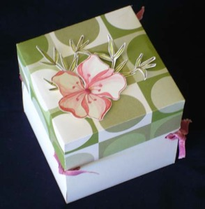 love-note-gift-box