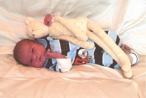 elaines-grandson-teddy