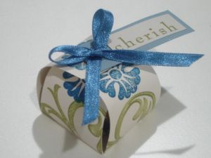 mothers-day-gifts-by-youth-1