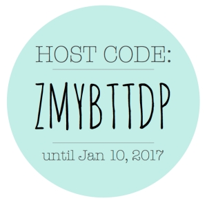 host-code